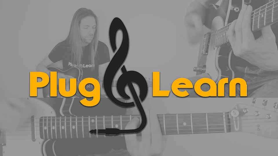 Plug&Learn